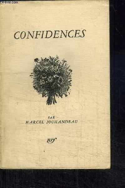 CONFICENCES