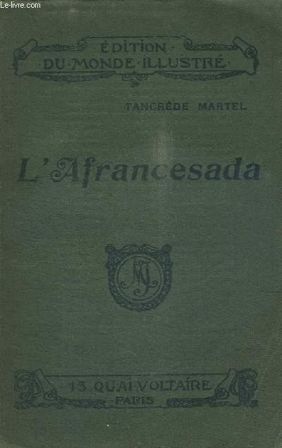 L'AFRANCESADA