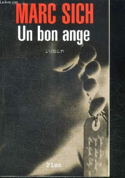 UN BON ANGE