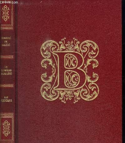 LES CHOUANS OU LA BRETAGNE EN 1799