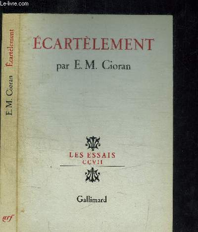 ECARTELEMENT