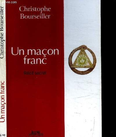 UN MACON FRANC - RECIT SECRET