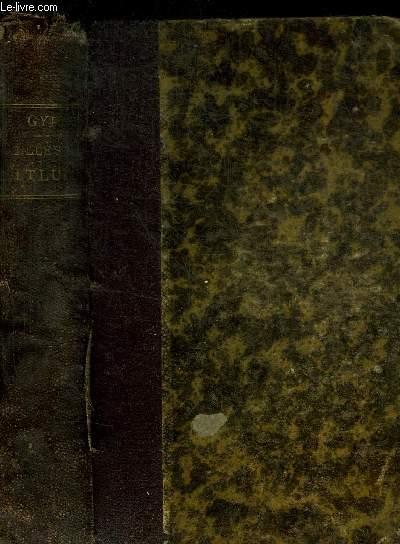 ELLES ET LUI - 12e EDITION