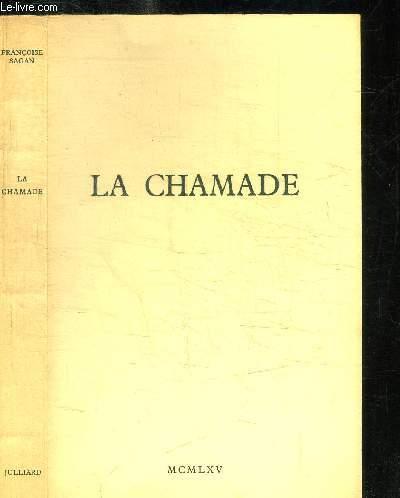 LA CHAMADE