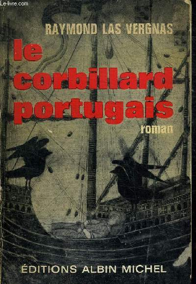LE CORBILLARD PORTUGAIS - LES ENQUETES DE COLETTE LAMBERT