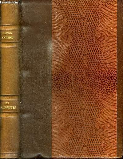 LES MUSARDISES 1887-1893