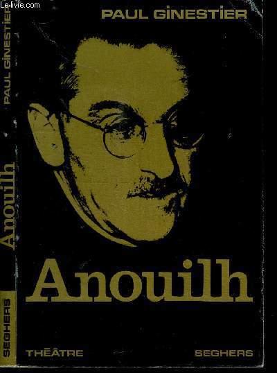ANOUILH