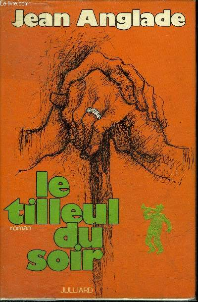 LE TILLEUL DU SOIR.