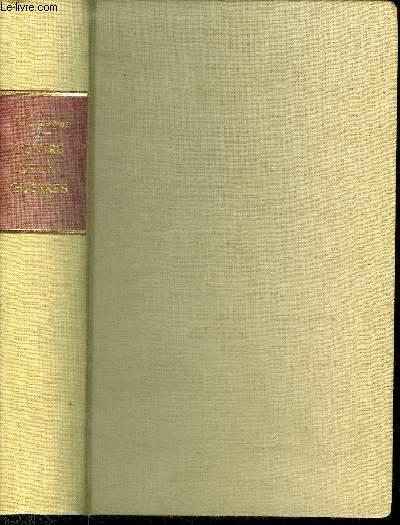 L'ENTRE DEUX GUERRES - SOUVENIRS DE MILIEUX LITTERAIRES POLITIQUES ARTISTIQUES ET MEDICAUX DE 1880 A 1905 - TROISIEME SERIE.