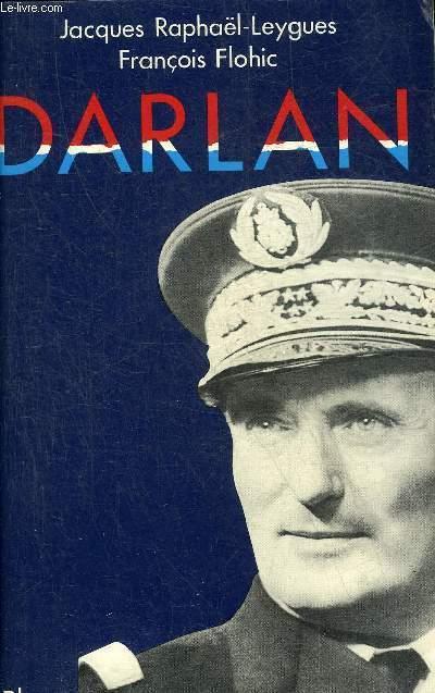 DARLAN.