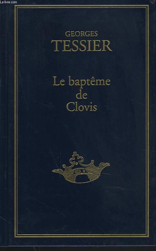 Tous Les Livres En Stock Categorie Le Roman Historique Achat Articles Culturels De Collection Occasion Rares Epuises Page 76 Le Livre Fr