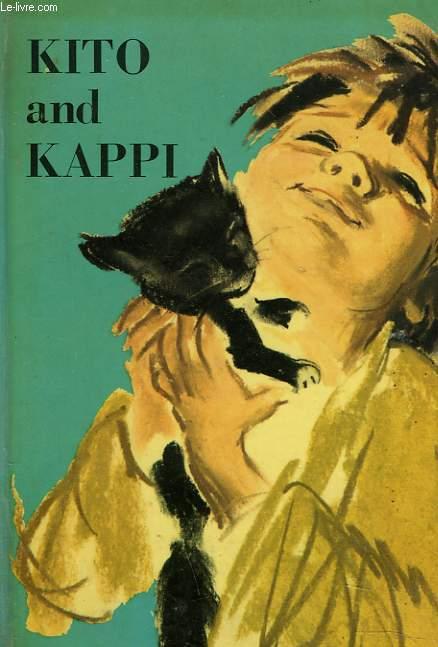 KITO AND KAPPI