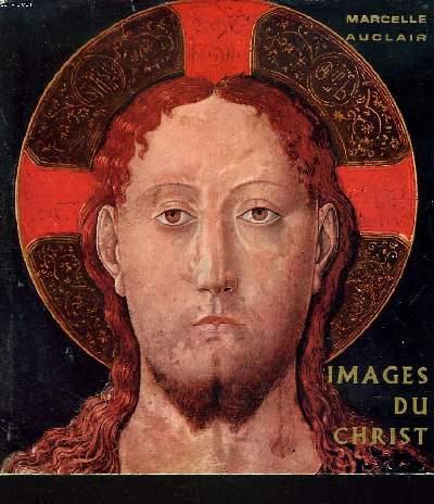 IMAGES DU CHRIST