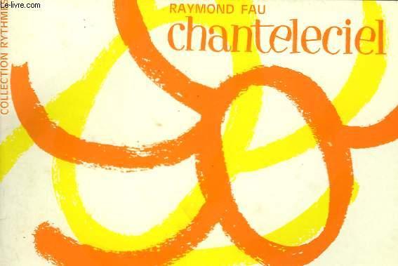 CHANTELECIEL