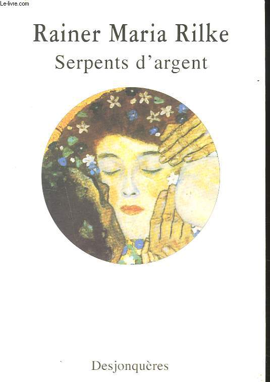 SERPENTS D'ARGENT