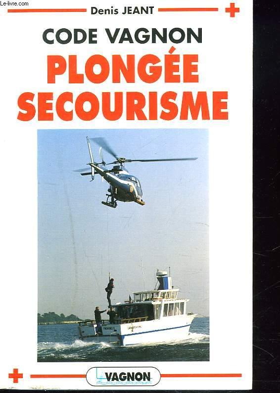 Les Editions Du Plaisancier Tous Les Articles D Occasion Rares Et De Collection Le Livre Fr