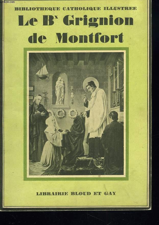 LE Bx GRIGNON DE MONFORT