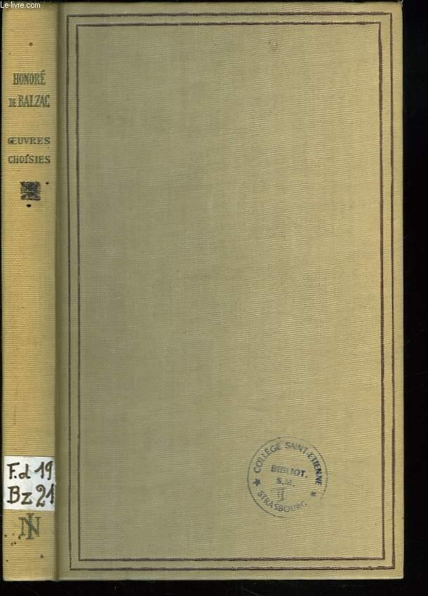 LA MAISON DU CHAT-QUI-PELOTE suivi de ALBERT SAVARUS, Z. MARCAS.