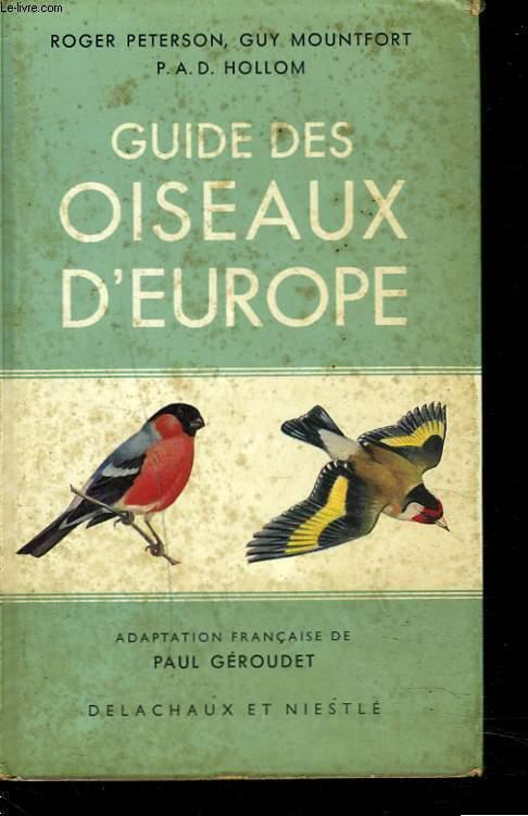 Tous Les Livres En Stock Categorie Ornithologie Achat Articles Culturels De Collection Occasion Rares Epuises Page 22 Le Livre Fr