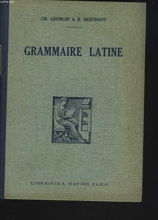 Grammaire russe complète 2e éd.