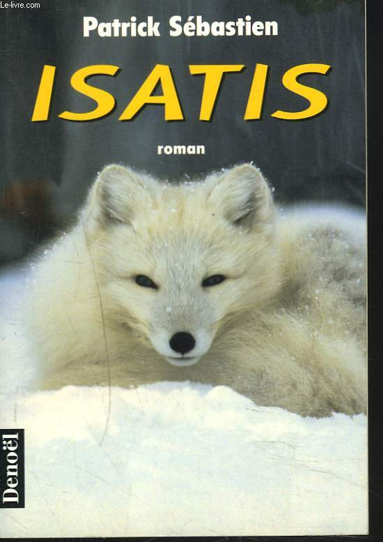 ISATIS