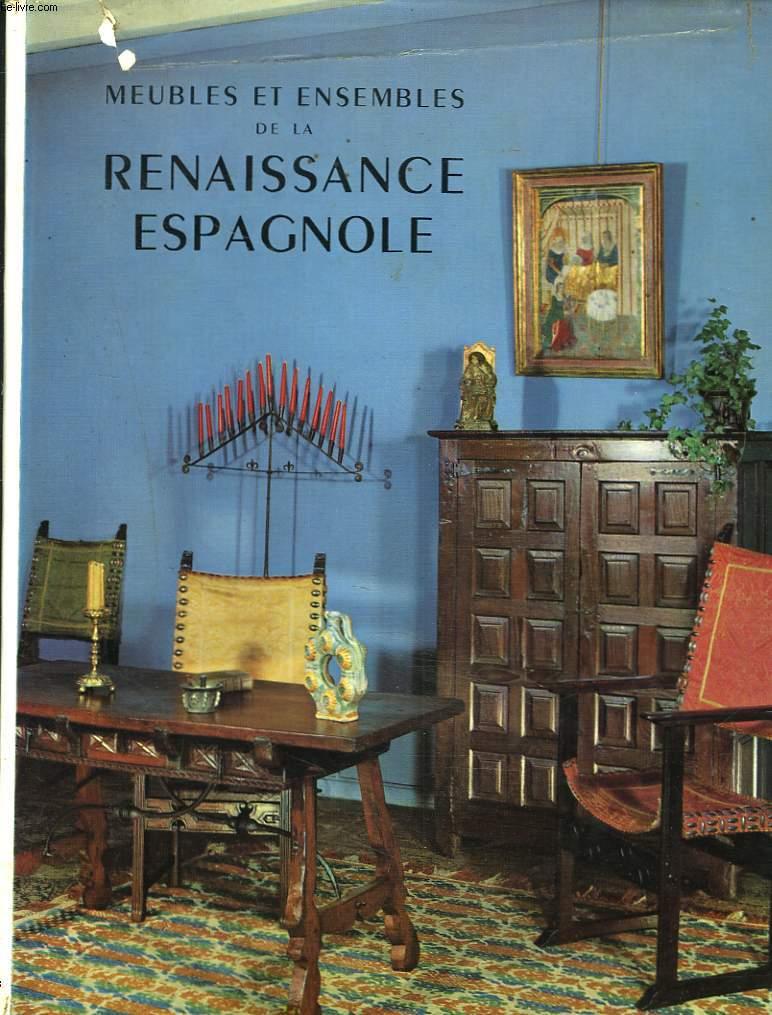 livres d 39 occasions commerce communications transports en stock envoi sous 24h le livre. Black Bedroom Furniture Sets. Home Design Ideas