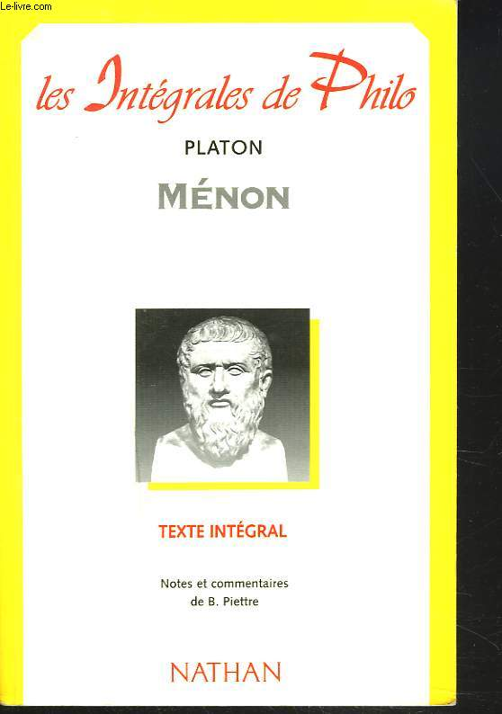 MENON