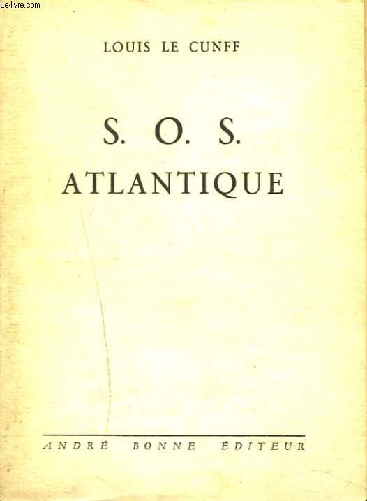 S.O.S. ATLANTIQUE