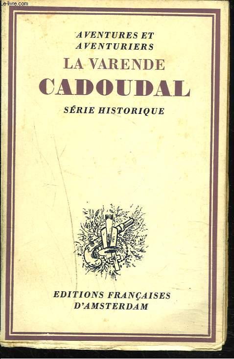 CADOUAL
