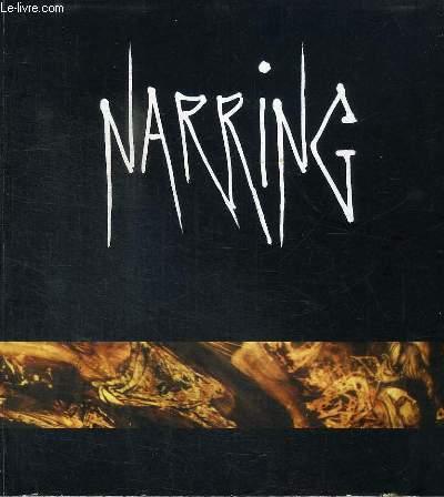 NARRING