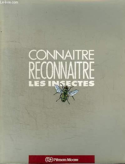 Livres occasion entomologie en stock dans nos locaux envoi sous 24h le livre page7 - Reconnaitre les insectes xylophages ...