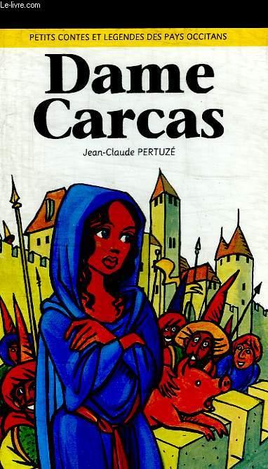 """Résultat de recherche d'images pour """"Petits contes et légendes des pays occitans"""""""