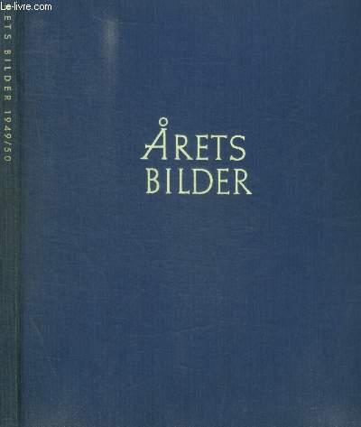 ARETS BILDER