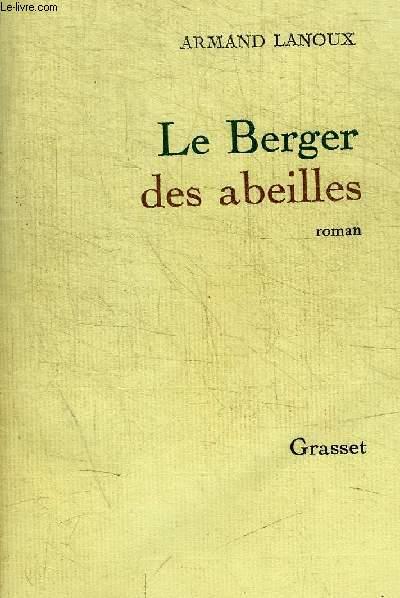 LE BERGER DES ABEILLES