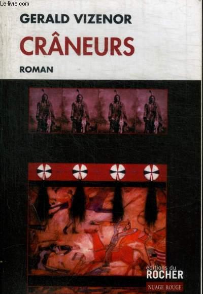 CRANEURS