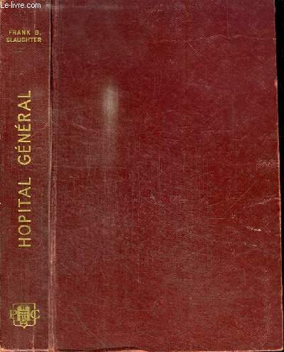 HOPITAL GENERAL