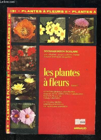 Livres occasion botanique en stock dans nos locaux for Encyclopedie plantes interieur