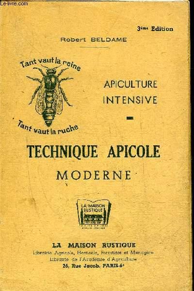 karl von frisch vie et moeurs des abeilles pdf