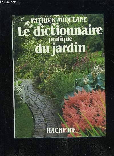 Jardins et plantes d interieur encyclopedie truffaut for Jardin wiktionnaire