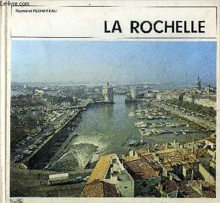 LA ROCHELLE CHARENTE MARITIME (17).