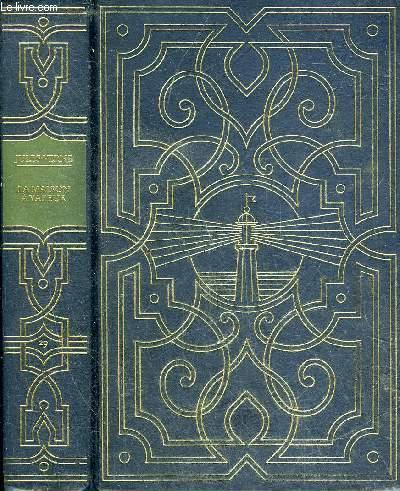 Edition Rencontre Lausanne Jules Verne