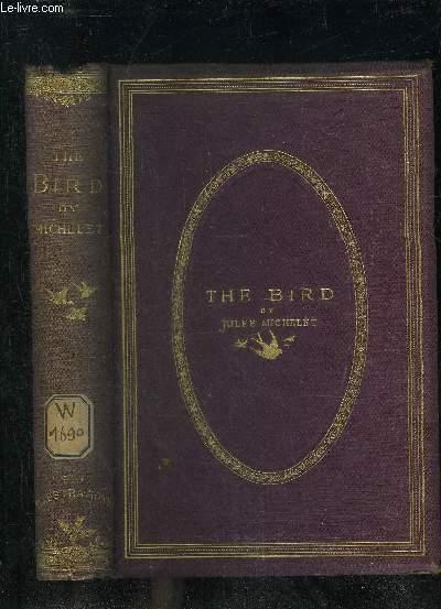THE BIRD.