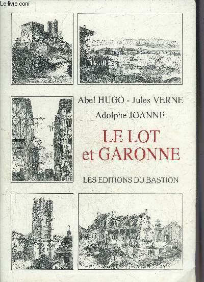 La Jangada, episode 2 (illustré) (French Edition)