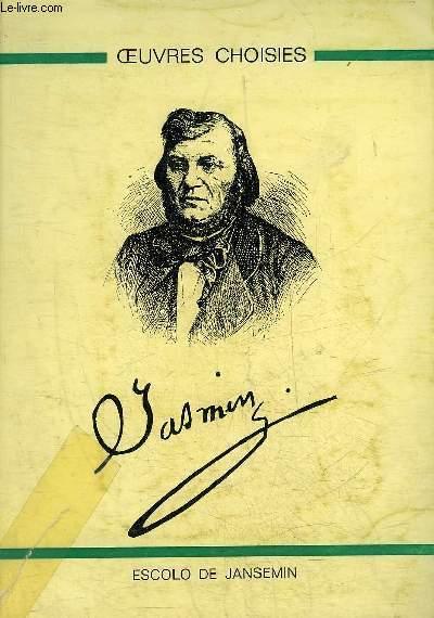 LAS PAPILLOTOS - EDITION ILLUSTREE DU CENTENAIRE.
