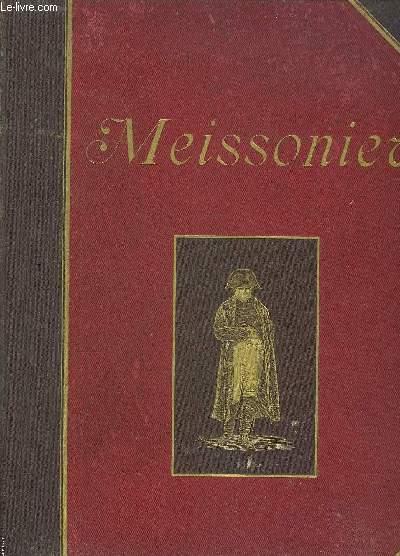 MEISSONIER.