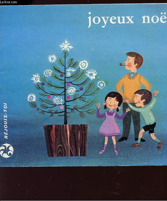JOYEUX NOEL - Collection