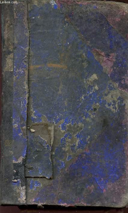LA DAME AUX CAMELIAS - Collection