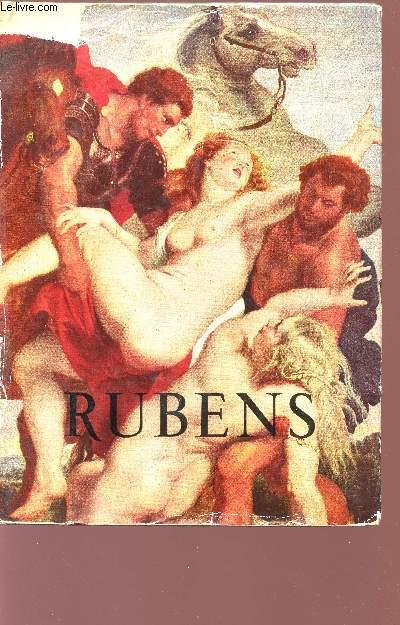 RUBENS.