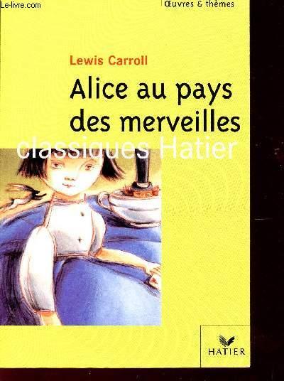Télécharger <b>Alice</b> Retour <b>au</b> <b>Pays</b> de la Folie <b>Pc</b> <b>gratuit</b>…