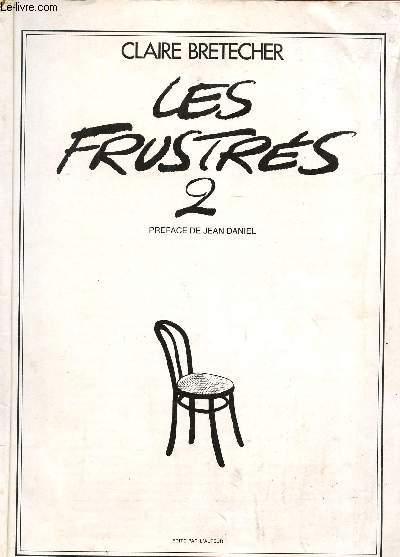 LES FRUSTRE - 2.